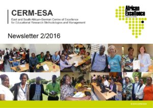 cerm-esa_newsletter_2-2016