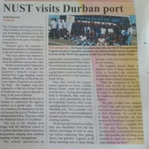 New Era_Durban visit_31 May 2017_2
